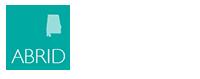 ABRID Logo